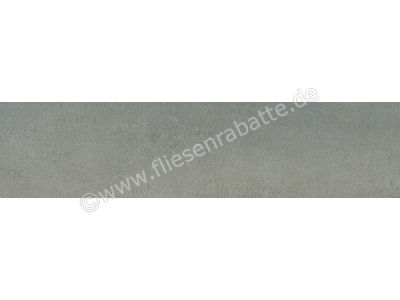 Agrob Buchtal Uncover graphitblau mehrfarbig 6x25 cm 372834   Bild 1
