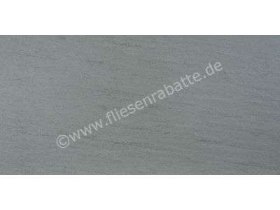 TopCollection Leo gris - grau 30x60 cm Leo gris