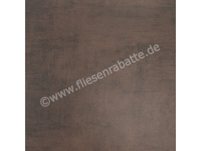 Agrob Buchtal Bosco dunkelbraun 60x60 cm 4011-61060HK