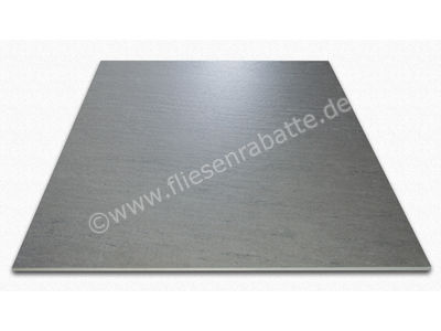 Enmon Leo gris - grau 60x60 cm Leo gris 60x60   Bild 3