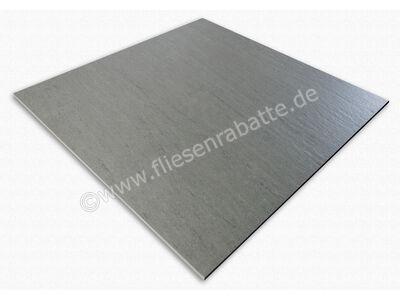 Enmon Leo gris - grau 60x60 cm Leo gris 60x60   Bild 4