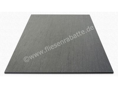 Enmon Leo gris - grau 60x60 cm Leo gris 60x60   Bild 5