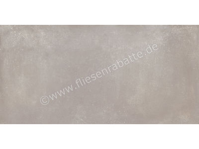 Cerdomus Chrome Clay 50x100 cm 60106
