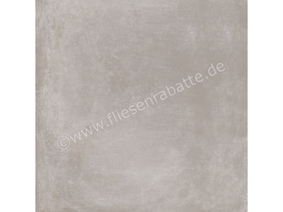 Cerdomus Chrome Clay 60x60 cm 60127 | Bild 1