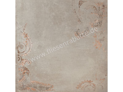 Cerdomus Chrome Kirman Clay (5 soggetti Mix) 60x60 cm 60991 | Bild 1