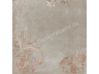 Cerdomus Chrome Kirman Clay (5 soggetti Mix) 60x60 cm 60991 | Bild 4