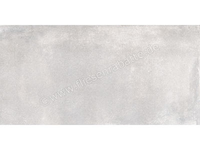 Cerdomus Chrome Grey 50x100 cm 60108 | Bild 1