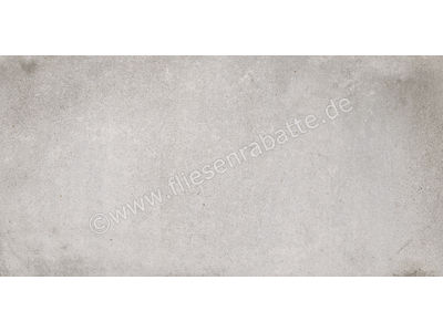 Cerdomus Chrome Grey 30x60 cm 60543