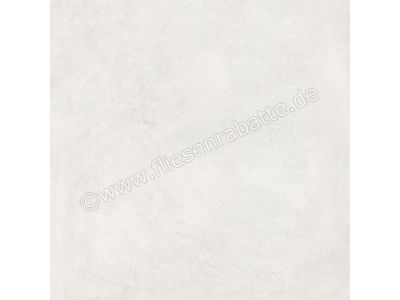 Cerdomus Chrome White 60x60 cm 60132 | Bild 1