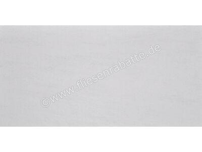 TopCollection Leo weiß - grau 30x60 cm Leo white