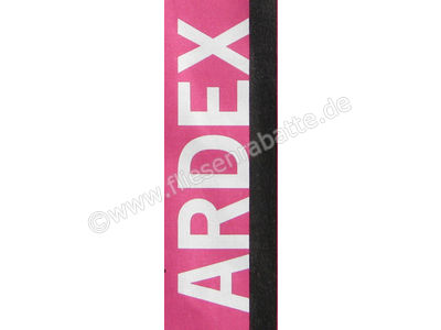 Ardex A950 Flexspachtel 56171