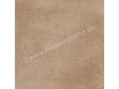 Agrob Buchtal Bosco hellbraun 60x60 cm 4030-B700HK