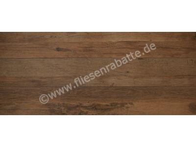 Lea Ceramiche Bio Recover old walnut 20x121.5 cm LG0BR10 | Bild 2