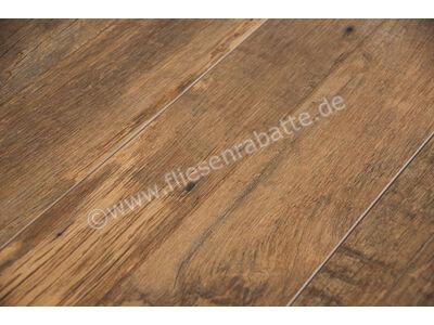 Lea Ceramiche Bio Recover golden flame 20x180 cm LG4BR00 | Bild 6