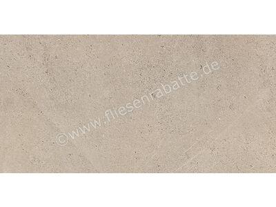 Casa dolce casa Stones & More lipica 40x80 cm cdc 742112