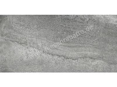 Casa dolce casa Stones & More burl gray 40x80 cm cdc 742111