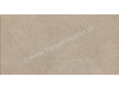 Casa dolce casa Stones & More lipica 40x80 cm cdc 742108