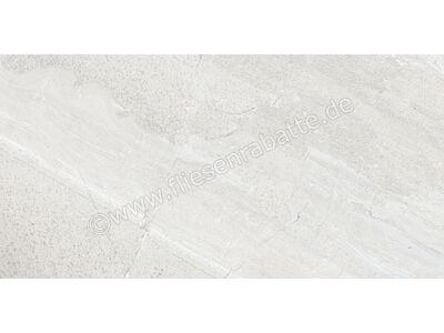 Casa dolce casa Stones & More burl white 40x80 cm cdc 742106
