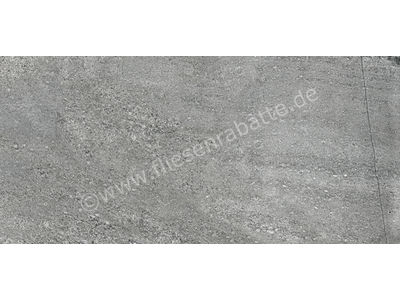 Casa dolce casa Stones & More burl gray 30x60 cm cdc 742105