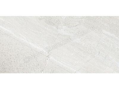 Casa dolce casa Stones & More burl white 30x60 cm cdc 742104