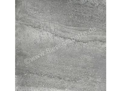 Casa dolce casa Stones & More burl gray 60x60 cm cdc 742101