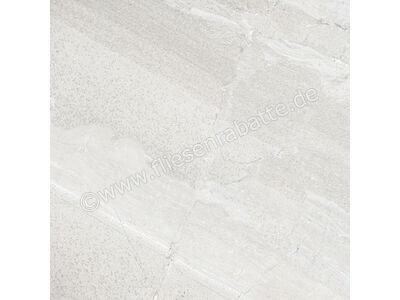 Casa dolce casa Stones & More burl white 60x60 cm cdc 742100
