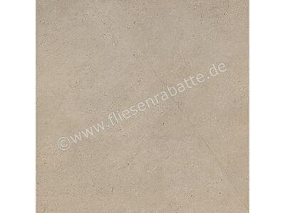 Casa dolce casa Stones & More lipica 60x60 cm cdc 742098
