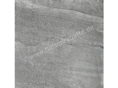 Casa dolce casa Stones & More burl gray 60x60 cm cdc 742097