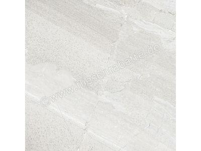 Casa dolce casa Stones & More burl white 60x60 cm cdc 742096