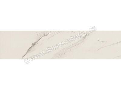 Casa dolce casa Stones & More calacatta 30x120 cm cdc 742095