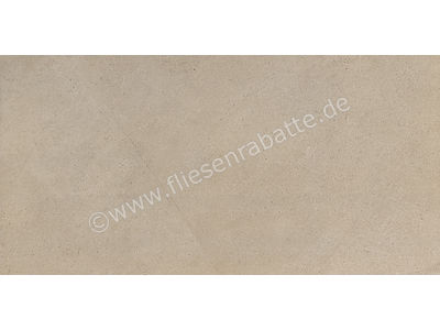 Casa dolce casa Stones & More lipica 60x120 cm cdc 742090