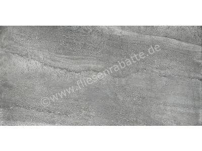 Casa dolce casa Stones & More burl gray 60x120 cm cdc 742089