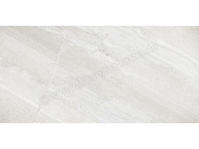 Casa dolce casa Stones & More burl white 60x120 cm cdc 742088