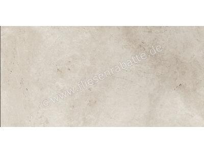 Casa dolce casa Stones & More marfil 60x120 cm cdc 742087
