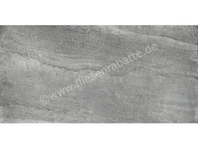Casa dolce casa Stones & More burl gray 60x120 cm cdc 742083