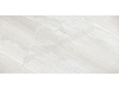 Casa dolce casa Stones & More burl white 60x120 cm cdc 742082