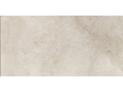 Casa dolce casa Stones & More marfil 60x120 cm cdc 742081