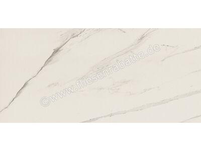 Casa dolce casa Stones & More calacatta 60x120 cm cdc 742080