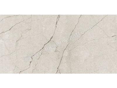 Casa dolce casa Stones & More zecevo 60x120 cm cdc 742079