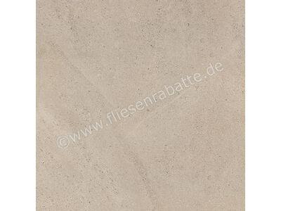 Casa dolce casa Stones & More lipica 80x80 cm cdc 742077