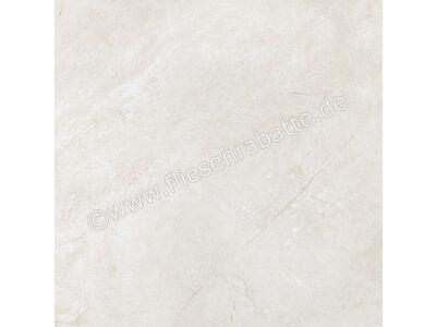 Casa dolce casa Stones & More marfil 80x80 cm cdc 742074