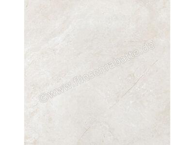 Casa dolce casa Stones & More marfil 80x80 cm cdc 742068