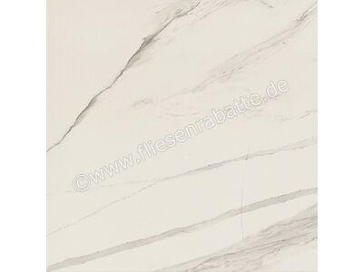 Casa dolce casa Stones & More calacatta 80x80 cm cdc 742067