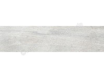 Agrob Buchtal Mandalay weiß-grau 15x60 cm 434490