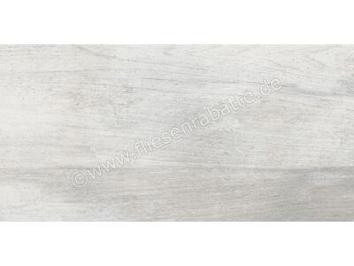 Agrob Buchtal Mandalay weiß-grau 30x60 cm 434478   Bild 1