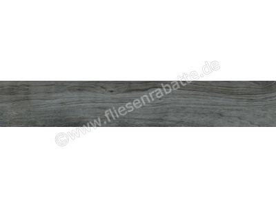 Agrob Buchtal Oak eiche anthrazit 15x90 cm 8472-B695HK   Bild 1