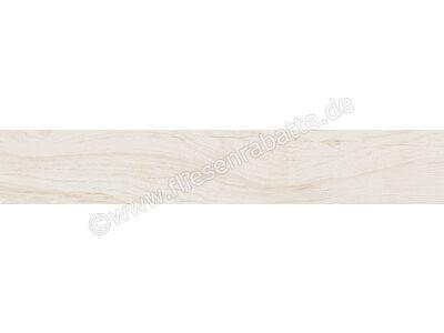 Agrob Buchtal Oak eiche creme 15x90 cm 8470-B695HK