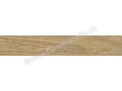 Agrob Buchtal Oak eiche natur 15x90 cm 8471-B695HK | Bild 1