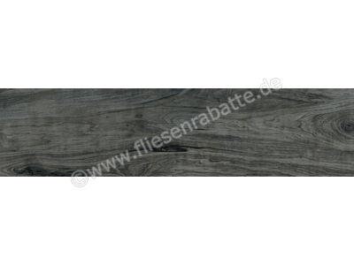 Agrob Buchtal Oak eiche anthrazit 30x120 cm 8472-B620HK