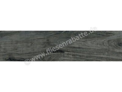 Agrob Buchtal Oak eiche anthrazit 30x120 cm 8472-B620HK | Bild 1